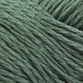 Classic Elite Yarns Provence - Sea Glass (5884)