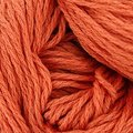 Classic Elite Yarns Provence - Persimmon (5885)