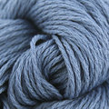 Classic Elite Yarns Provence - Pretty Blue (5893)