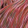 Classic Elite Yarns Sandpiper - Faded Brick (1918)