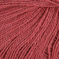Classic Elite Yarns Silky Alpaca Lace Discontinued Colors - Rosy (2404)