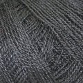 Classic Elite Yarns Silky Alpaca Lace Discontinued Colors - Night (Black) (2413)