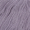 Classic Elite Yarns Silky Alpaca Lace Discontinued Colors - Lilac (2414)