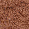 Classic Elite Yarns Silky Alpaca Lace Discontinued Colors - Fruitwood (2439)