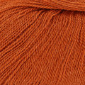 Classic Elite Yarns Silky Alpaca Lace Discontinued Colors - Apricot (2443)