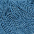 Classic Elite Yarns Silky Alpaca Lace Discontinued Colors - Happy Blue (2447)