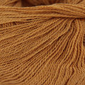 Classic Elite Yarns Silky Alpaca Lace Discontinued Colors - Honeycomb (2450)
