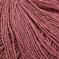 Classic Elite Yarns Silky Alpaca Lace Discontinued Colors - Berry (2453)