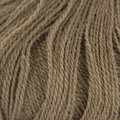 Classic Elite Yarns Silky Alpaca Lace Discontinued Colors - Golden Brown (2480)