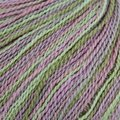 Classic Elite Yarns Silky Alpaca Lace Handpaints Discontinued Colors - Spring Trees (2408)