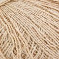 Classic Elite Yarns Silky Alpaca Lace - Blithe (2406)