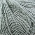 Classic Elite Yarns Silky Alpaca Lace - Beach Glass (2420)