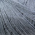 Classic Elite Yarns Silky Alpaca Lace - Perfect Storm (2448)