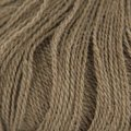 Classic Elite Yarns Silky Alpaca Lace - Golden Brown (2480)
