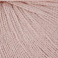 Classic Elite Yarns Silky Alpaca Lace - Blush (2482)