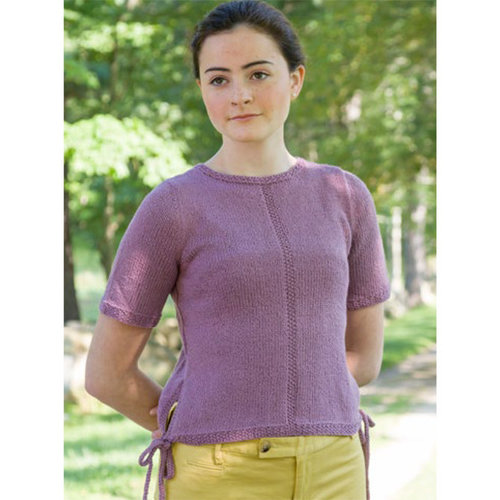 Classic Elite Yarns Skipper PDF -  ()