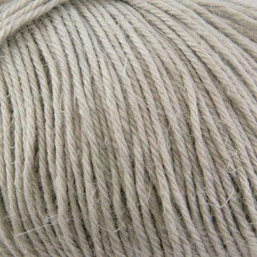 Classic Elite Yarns Soft Linen - Dove Gray (2203)