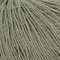 Classic Elite Yarns Soft Linen - Dried Sage (2207)