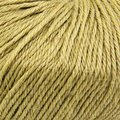 Classic Elite Yarns Soft Linen - Winter Pear (2235)