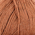 Classic Elite Yarns Soft Linen - Copper (2245)