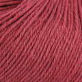 Classic Elite Yarns Soft Linen - Bright Rose (2253)