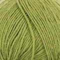 Classic Elite Yarns Soft Linen - Key Lime (2272)
