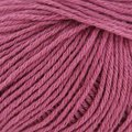 Classic Elite Yarns Song - Pink (2532)