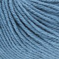 Classic Elite Yarns Song - Teal (2546)