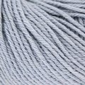 Classic Elite Yarns Song - Sky (2557)