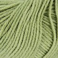 Classic Elite Yarns Song - Willow (2581)