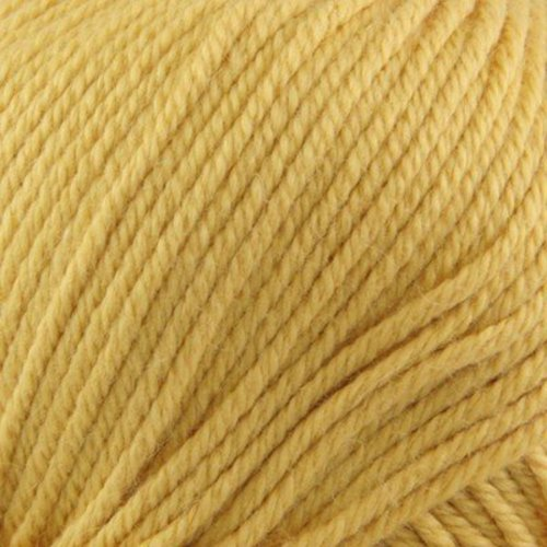Classic Elite Yarns Summer Set -  ()