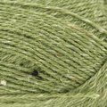 Classic Elite Yarns Telluride - Bud Green (2915)