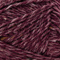 Classic Elite Yarns Telluride - Prune (2932)