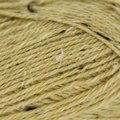 Classic Elite Yarns Telluride - Winter Wheat (2936)
