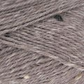 Classic Elite Yarns Telluride - Mouse (2975)