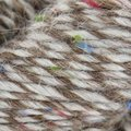 Classic Elite Yarns Tiverton Tweed - Wood (2078)