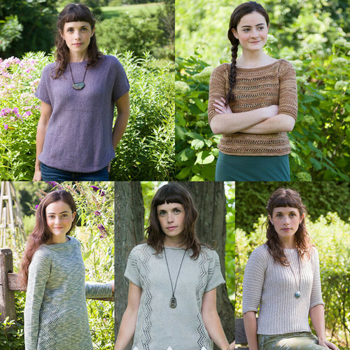 Classic Elite Yarns Trunk Show -  ()