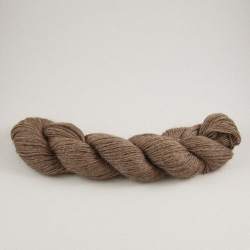 Classic Elite Yarns Vail -  ()