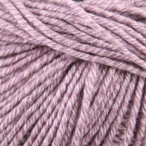 Classic Elite Yarns Verde Collection Chesapeake -  ()