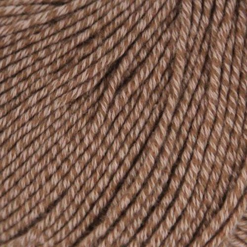 Classic Elite Yarns Verde Collection Chesapeake - Timber (5976)