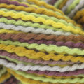 Classic Elite Yarns Verde Collection Seedling Handpaint Discontinued Colors - Kona (4503)