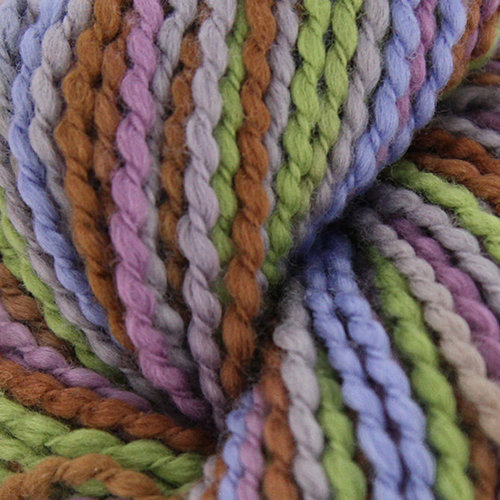 Classic Elite Yarns Verde Collection Seedling Handpaint Discontinued Colors -  ()