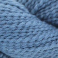 Classic Elite Yarns Verde Collection Seedling - Cerulean (4517)