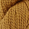 Classic Elite Yarns Verde Collection Seedling - Honey (4518)