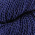 Classic Elite Yarns Verde Collection Seedling - Navy Blue (4549)