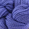 Classic Elite Yarns Verde Collection Seedling - Baby Blue Eyes (4557)