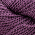 Classic Elite Yarns Verde Collection Seedling - Deep Orchid (4579)