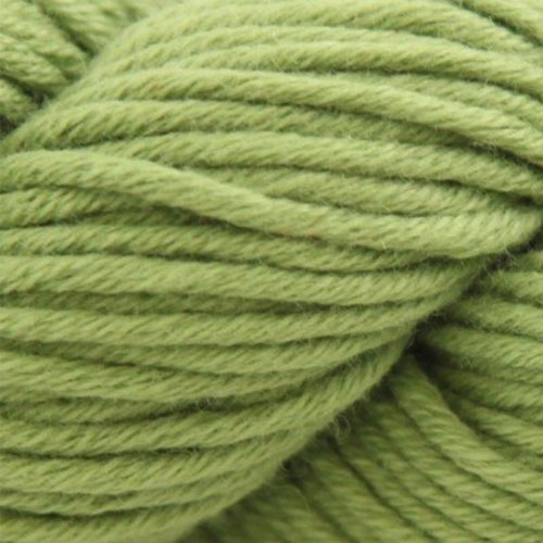 Classic Elite Yarns Verde Collection Solstice -  ()