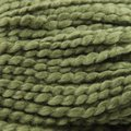 Classic Elite Yarns Verde Collection Sprout - Olive Leaf (4315)