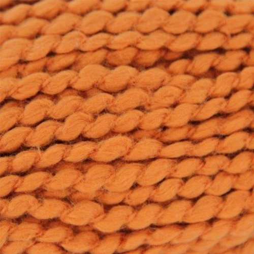 Classic Elite Yarns Verde Collection Sprout - Burnt Orange (4323)